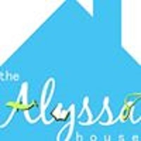The Alyssa House